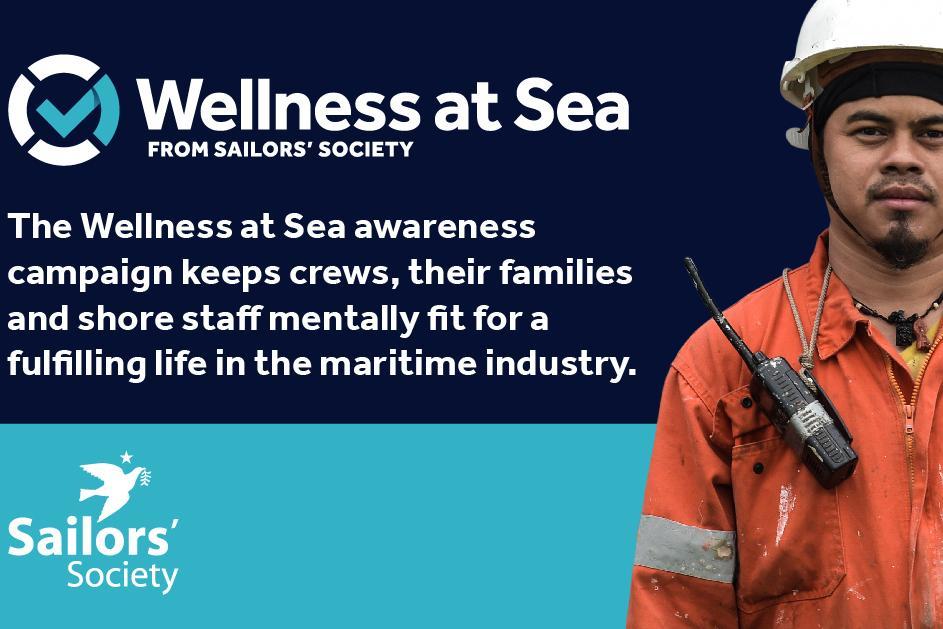 Wellness-at-sea-social