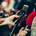 Media and journalists