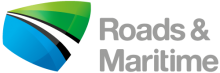 Roads and Maritime Services, New South Wales Government