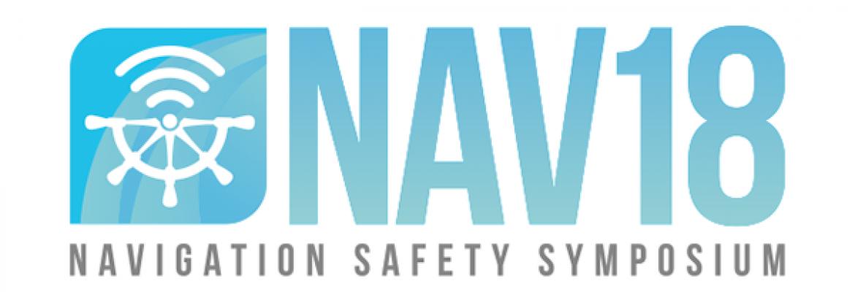 NAV18 navigation safety symposium