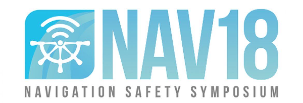 NAV18 navigation safety symposium