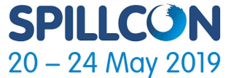 spillcon logo