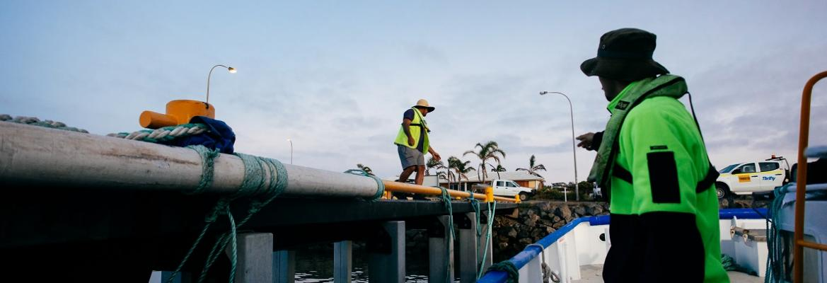 isolation during covid