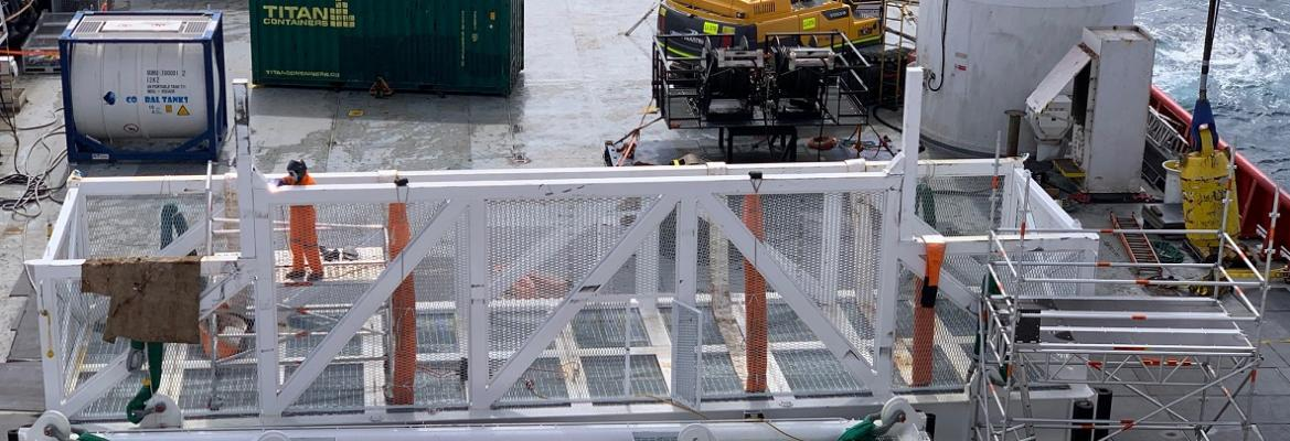 ym efficiency operation