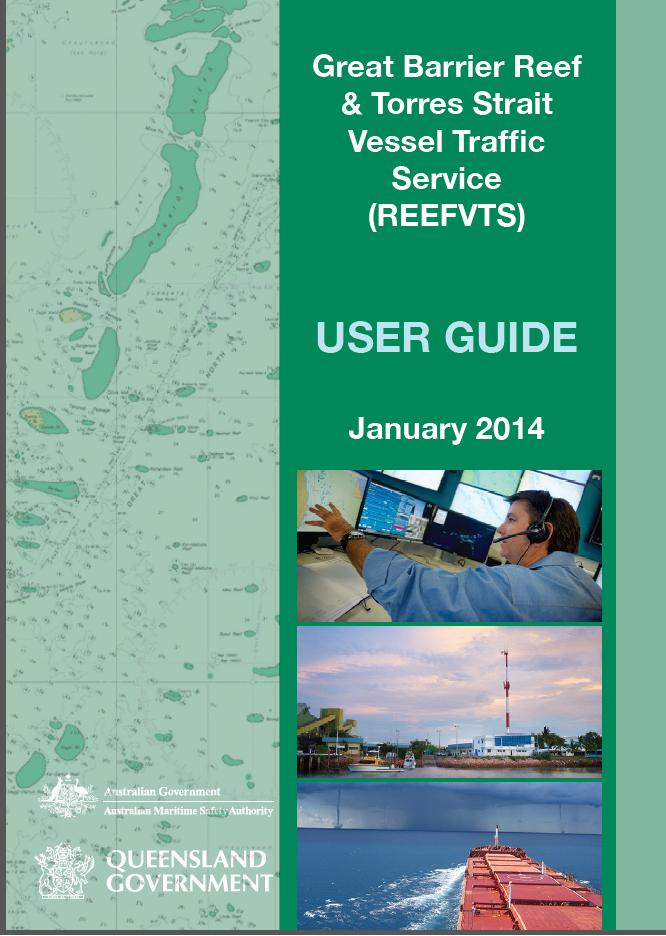 Bccr Recruitment To The Reef Manual Guide